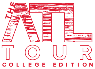 ATL Tour-College Edition .png