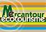logo mercantour ecotourisme.png