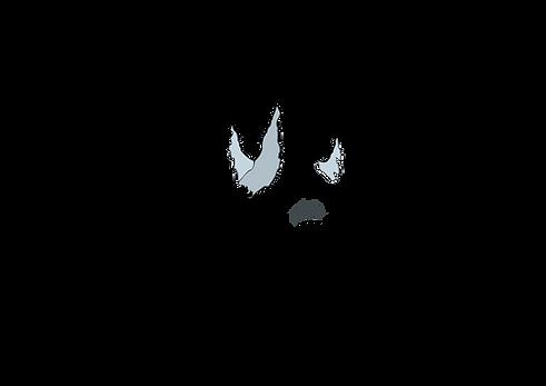 merlin_logo-5-gris.png