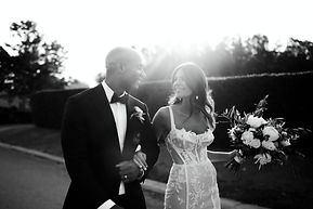 191110_justinaaron_wedding_candice_jubri
