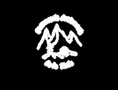 merlin_logo-5-blanc-epais_edited.png