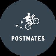 PostMates2.png
