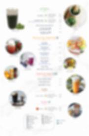 motto-menu_imgt_p1_0720.jpg