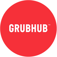 grubhub-300x300.png