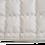 Thumbnail: משטח הארקה מרופד - Quilted Pad