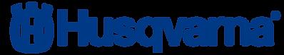 2560px-Husqvarna_logo.svg.png