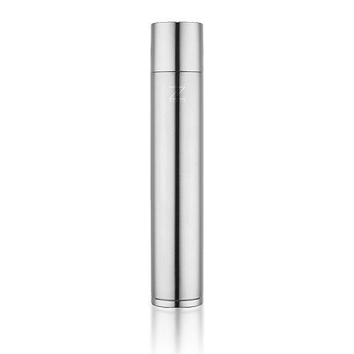 SAVIORE Fire Extinguisher-Silver