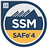 certified-safe-4-scrum-master (1).png