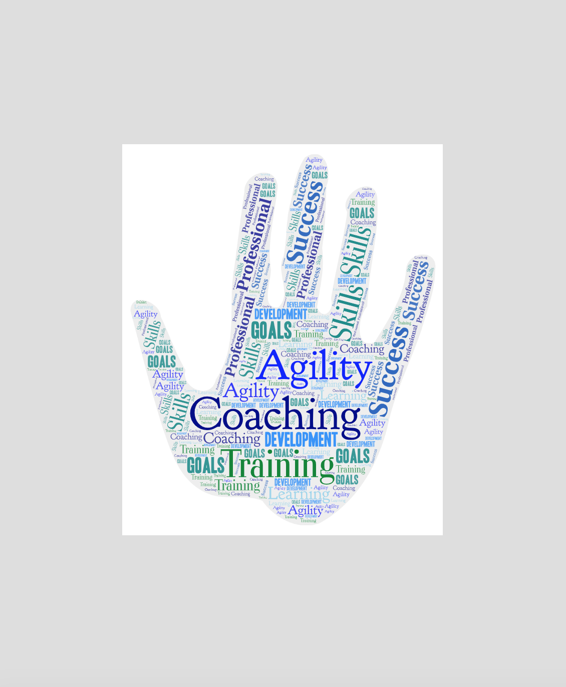 Agile Coaching & Training
