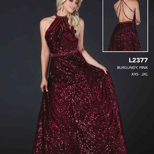 L2377