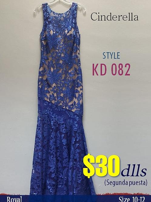 KD082