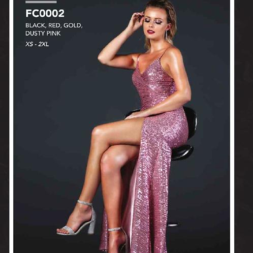 FC0002