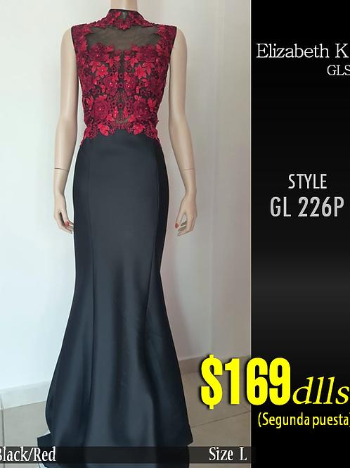 GL226P