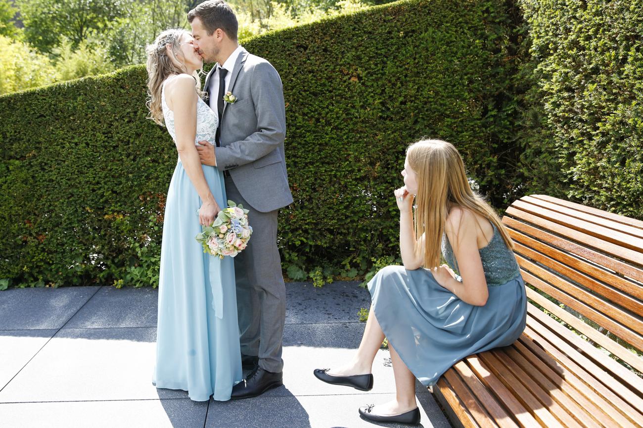 Hochzeit Ljuba und Ingo Tochter.jpg