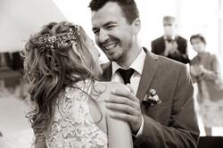 Hochzeit Ljuba und Ingo Lachen sepia.jpg