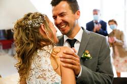 Hochzeit Ljuba und Ingo Lachen.jpg
