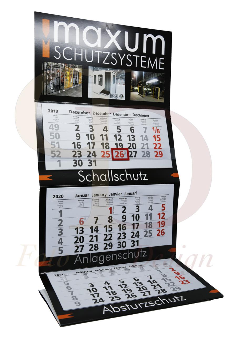 Maxum Kalender 5-Monate.jpg