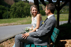 Hochzeit Ljuba und Ingo Bank.jpg