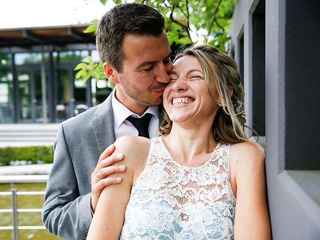 Hochzeit Ljuba und Ingo.jpg