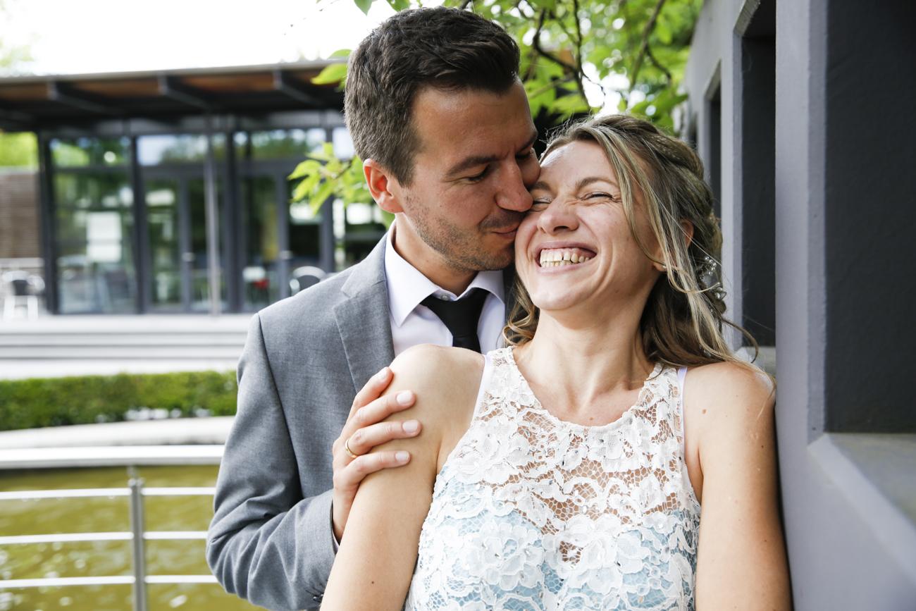 Hochzeit Ljuba und Ingo Vertrauen.jpg