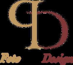 Logo Foto und Design