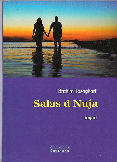 Salas d Nuja (ungal)