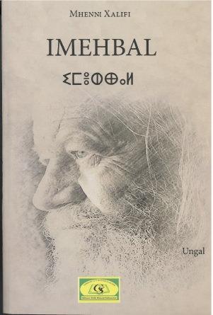 Imehbal