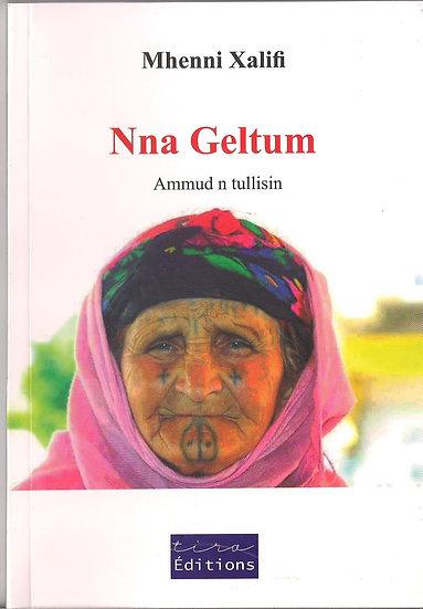Nna Geltum (tullisin)