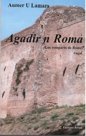 Agadir n Roma