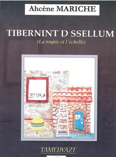 Tibernint d ssellum