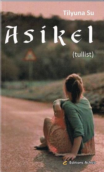 Askil (tullist)