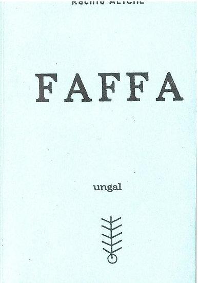Faffa