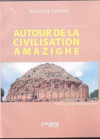 Autour de la civilisation amazighe