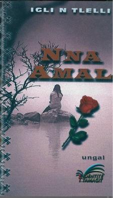 Nna Amal
