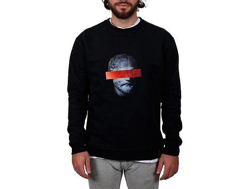 ARISTOTLE Men's Sweatshirt