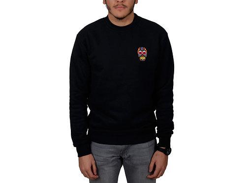 MUERTOS Men's Sweatshirt