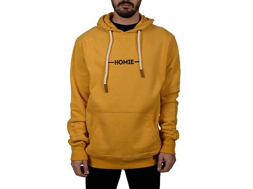 HOMIE Men's Hoodie