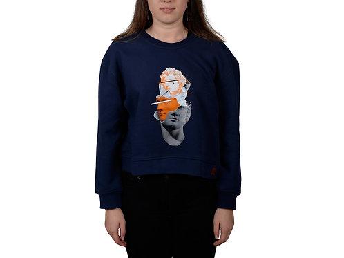 TITAN Women's Sweatshirt