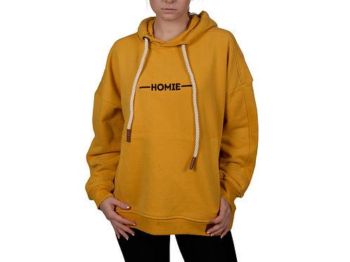 HOMIE Women's Hoodie