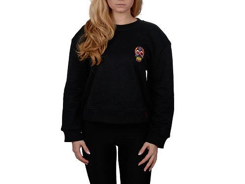 MUERTOS Women's Sweatshirt