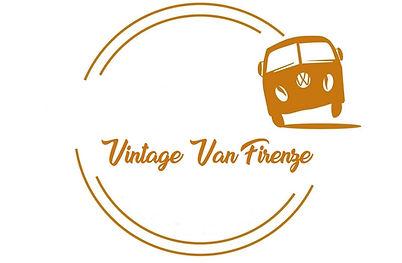 logo vintage van gennaio 2020.jpg