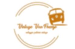 vintage van firenze logo