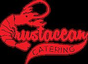 Crustacean-Catering.png