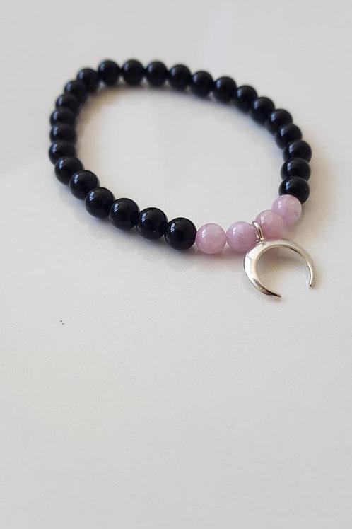 Inner Peace Bracelet