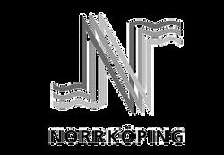 Norrköping Kommun