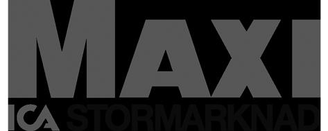 ica_maxi (kopia)