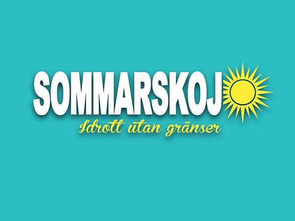 sommarskoj20.011.png