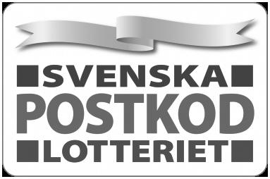 SPL-logo-2013-383x254 (kopia)