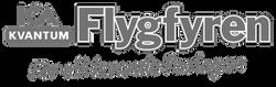 Flygfyrenlogo_ForettlevandeRoslagen