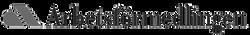 arbetsförmedlingen-logotyp_(kopia)